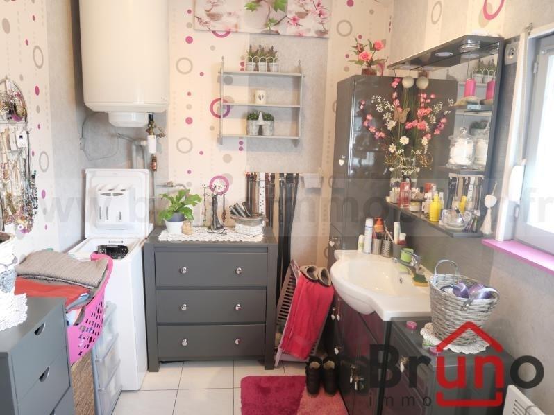 Sale house / villa Vron 149000€ - Picture 7
