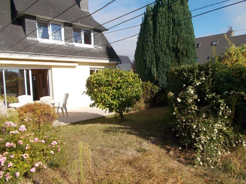 Vente maison / villa St ave 241500€ - Photo 1