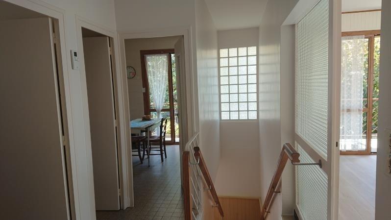 出售 住宅/别墅 Albertville 215000€ - 照片 2