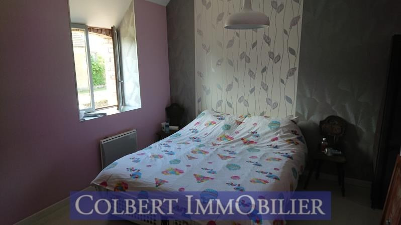 Verkoop  huis Sommecaise 293000€ - Foto 12