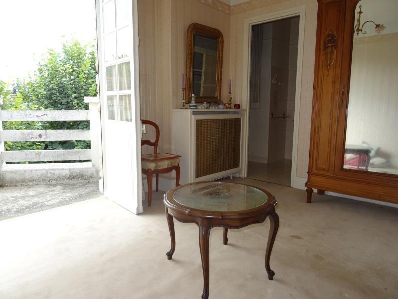 Vente maison / villa St julien les villas 294000€ - Photo 8