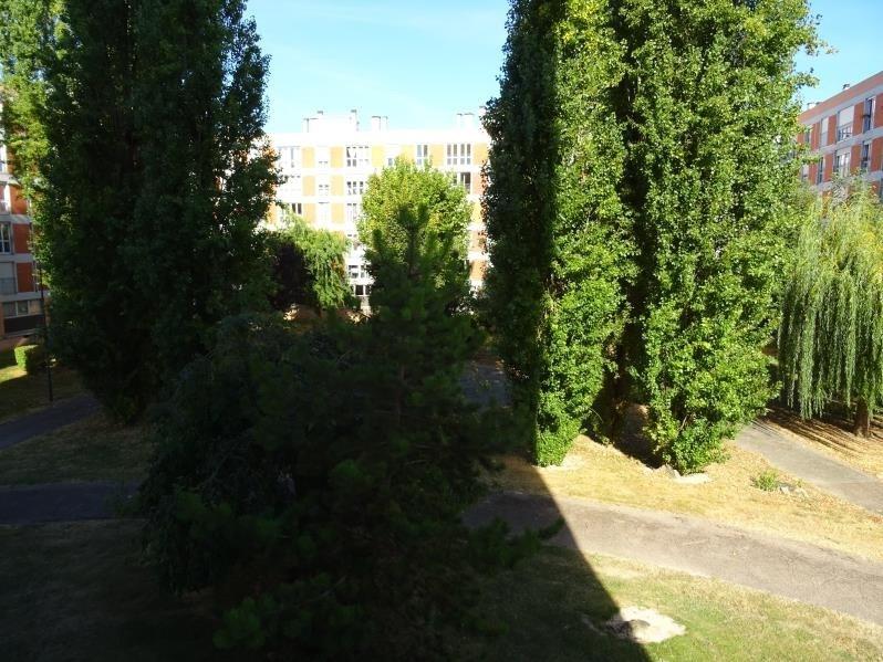 Vente appartement St andre les vergers 73000€ - Photo 6