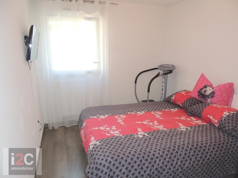 Sale apartment Gex 320 000€ - Picture 7