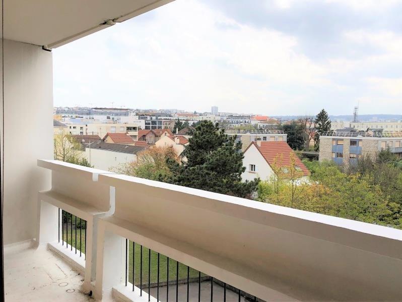 Sale apartment Rueil malmaison 398000€ - Picture 3