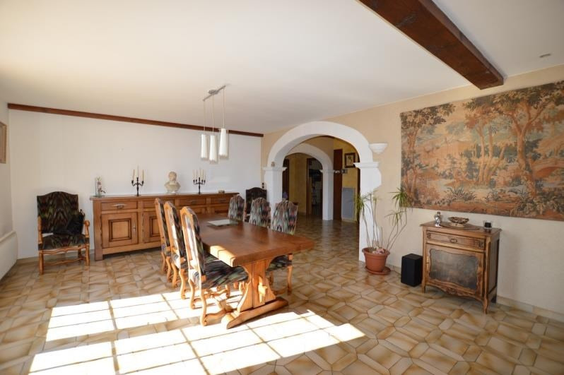 Sale house / villa Sauvagnon 450 000€ - Picture 3