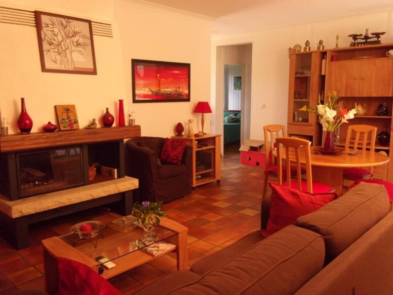 Sale house / villa Luglon 173000€ - Picture 6