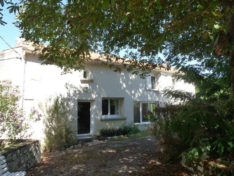 Vente de prestige maison / villa Agen 449000€ - Photo 5