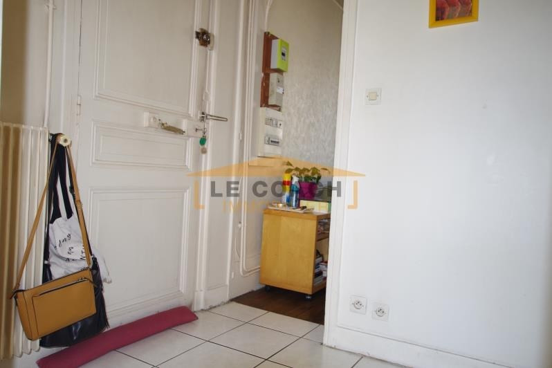 Vente appartement Gagny 125 000€ - Photo 5