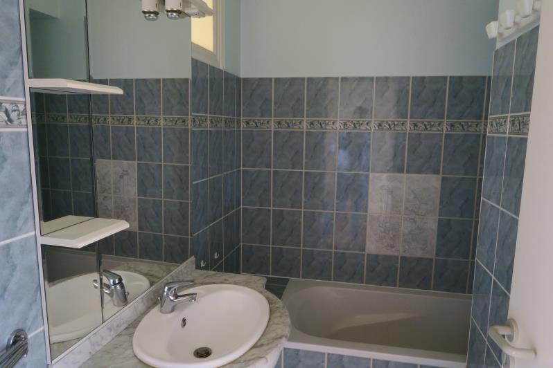 Vente appartement Royan 117500€ - Photo 7