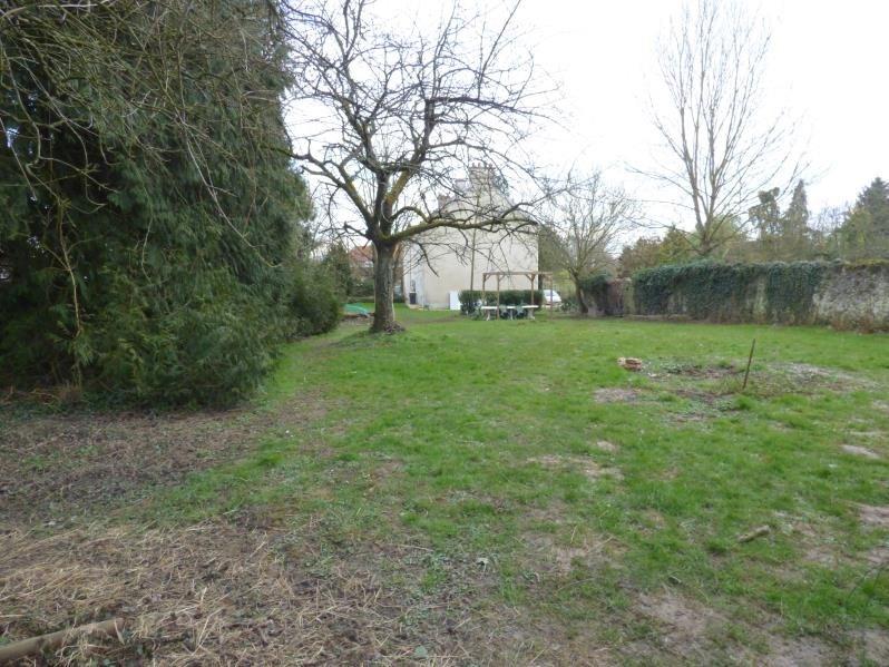 Sale house / villa Rebais 289000€ - Picture 10