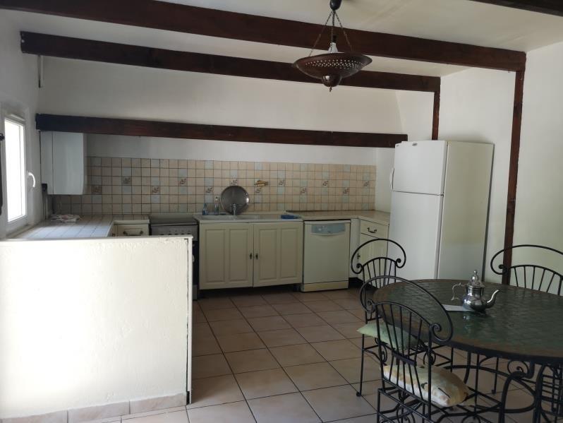 Vente appartement Boissy l'aillerie 279000€ - Photo 9