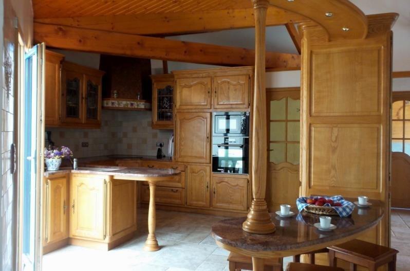 Vente de prestige maison / villa St trojan les bains 619000€ - Photo 6
