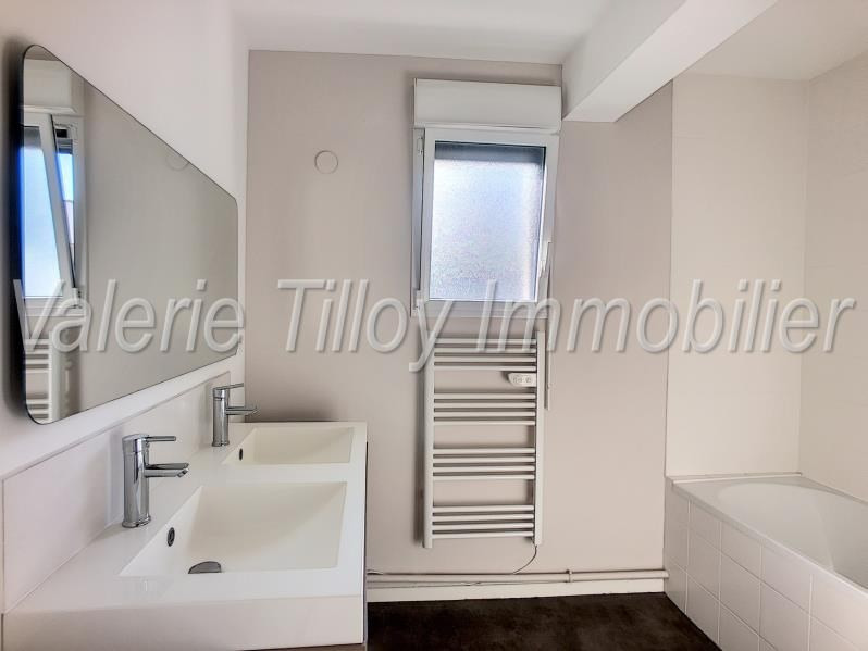 Sale apartment St jacques de la lande 149 950€ - Picture 6