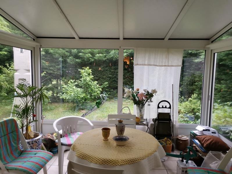 Vente maison / villa Proche de mazamet 180000€ - Photo 8