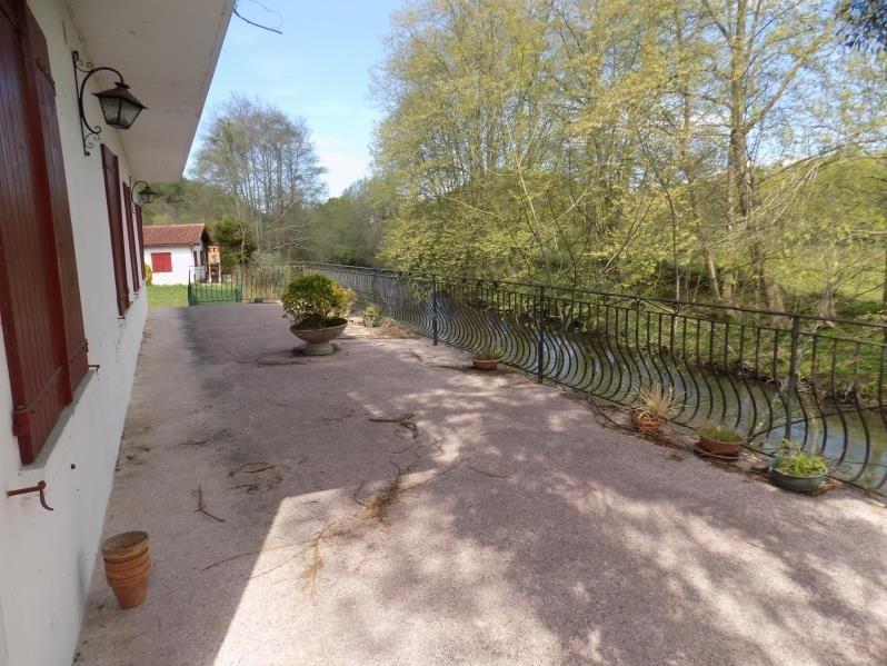 Vente maison / villa St pee sur nivelle 295000€ - Photo 3