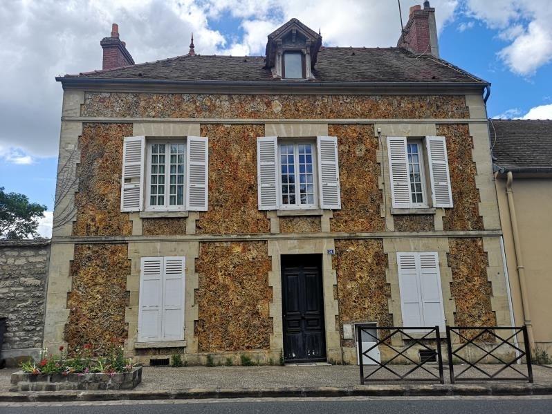Vente maison / villa Magny en vexin 210000€ - Photo 1