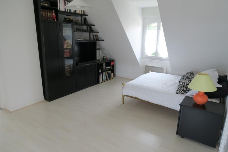 Vente de prestige maison / villa Verrieres le buisson 1390000€ - Photo 9