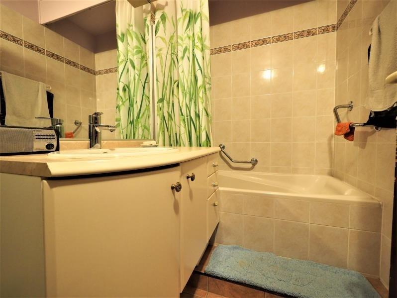 Vente appartement Bois d'arcy 295050€ - Photo 8