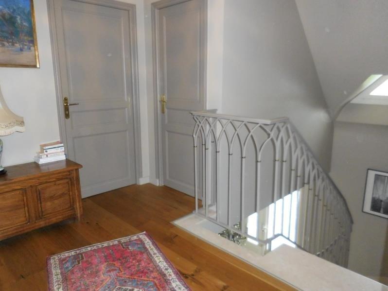 Vente maison / villa Evrecy 397500€ - Photo 4