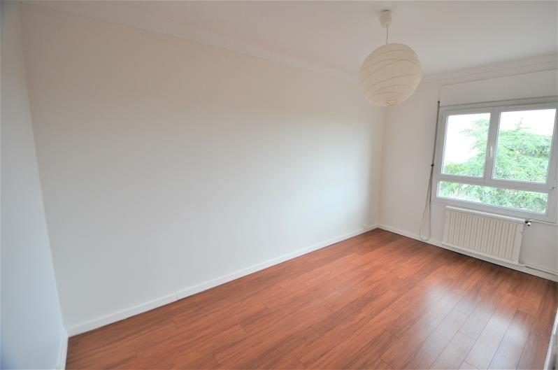 Revenda apartamento Houilles 215000€ - Fotografia 3