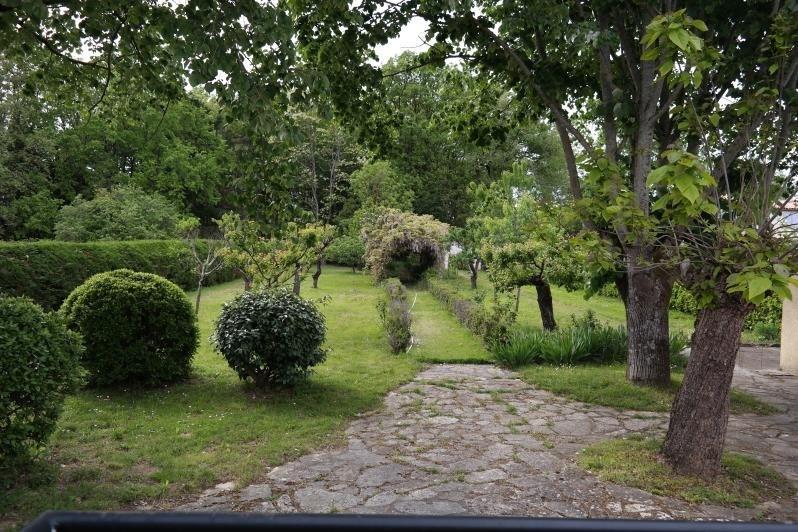 Vente maison / villa Grisolles 196000€ - Photo 7