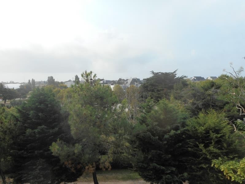 Vente appartement Pornichet 163 240€ - Photo 5