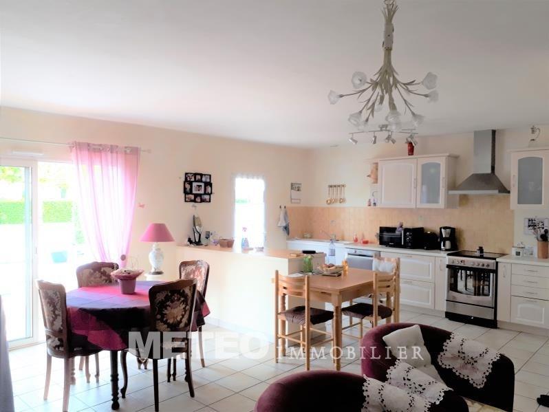 Life annuity house / villa St hilaire de riez 206775€ - Picture 2