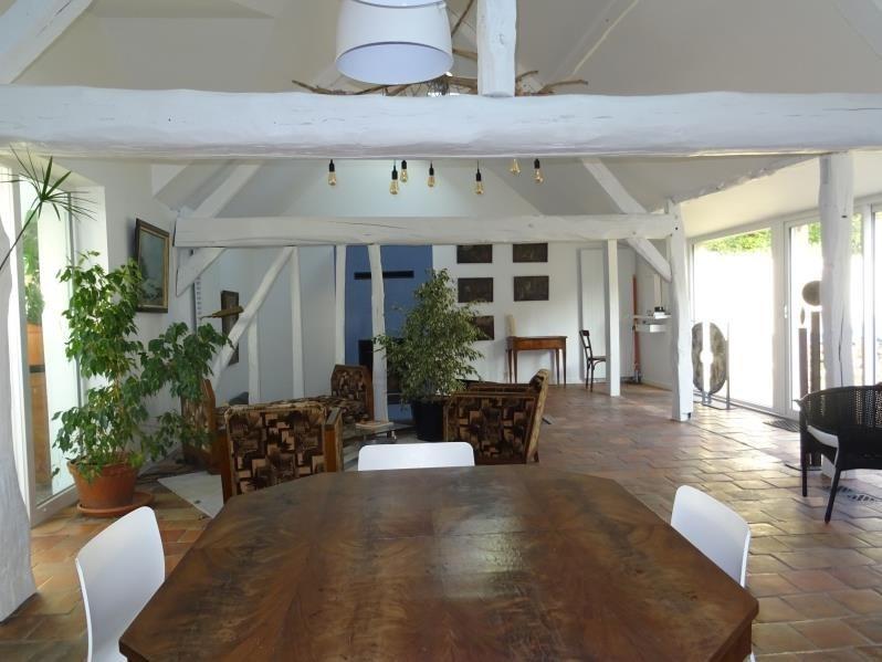 Venta  casa Chambly 425000€ - Fotografía 1