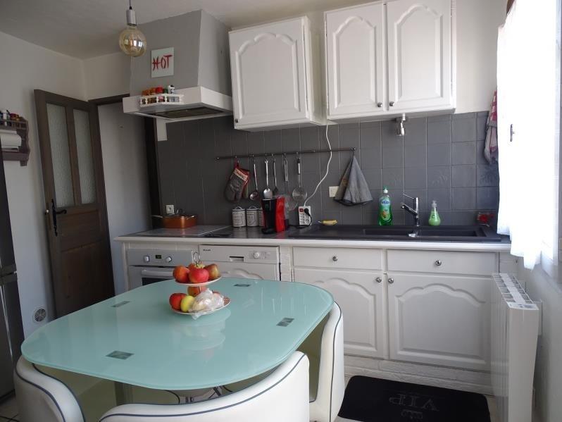 Vente maison / villa Rully 230000€ - Photo 4