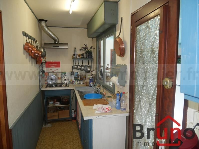 Vente maison / villa Ponthoile 168000€ - Photo 6