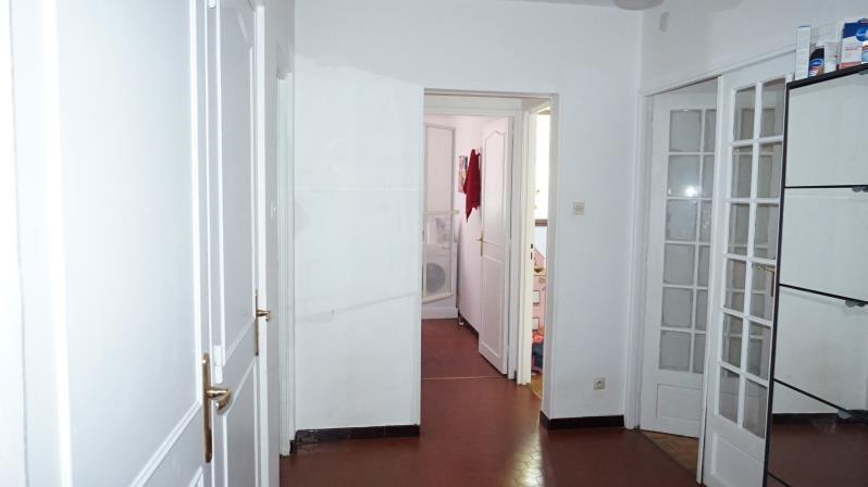 Venta  apartamento Vienne 129000€ - Fotografía 6