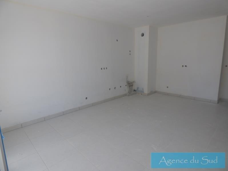 Vente appartement La ciotat 198000€ - Photo 7