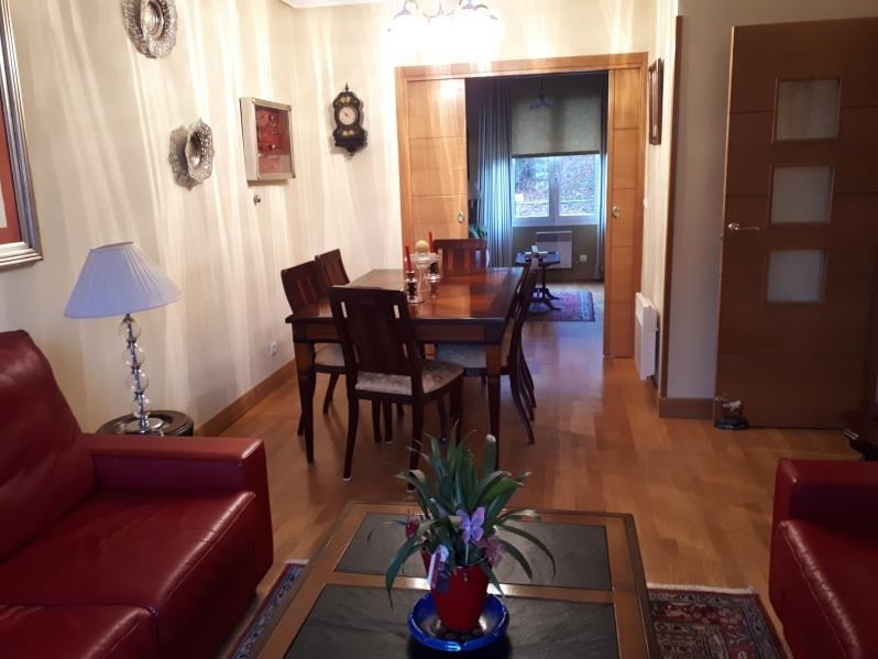 Vente appartement Hendaye 339 000€ - Photo 2