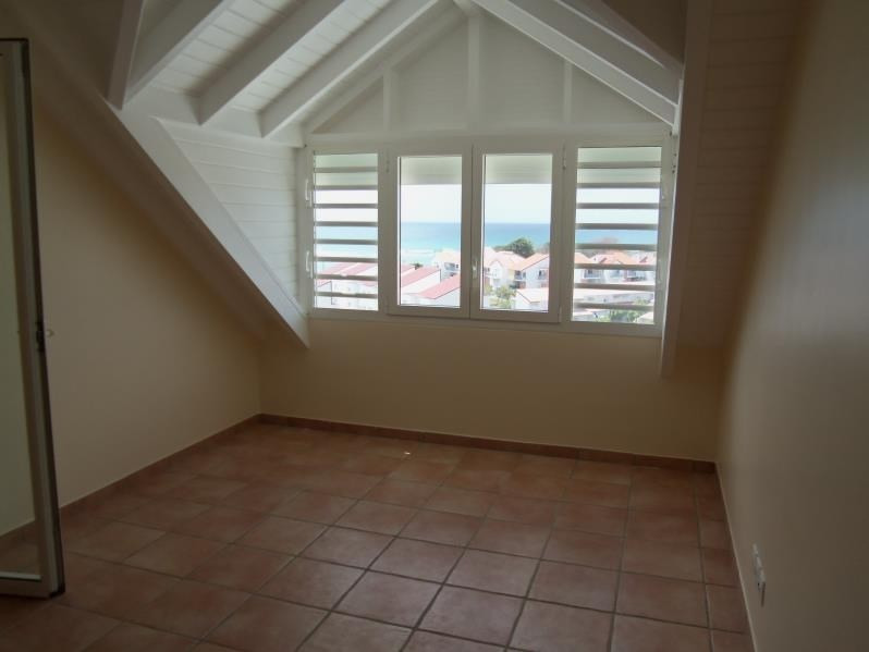 Sale house / villa St francois 275000€ - Picture 7