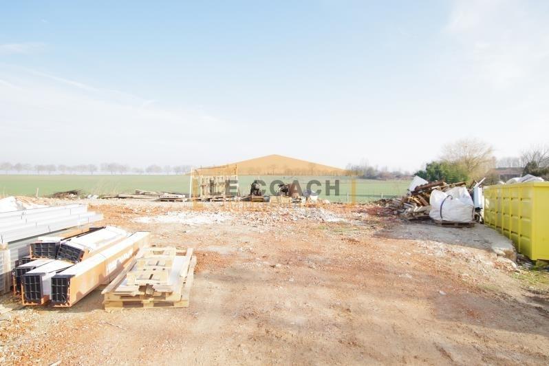 Vente local commercial Guerard 499000€ - Photo 4