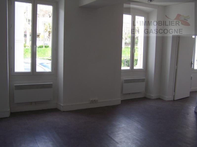 Investimento apartamento Auch 56680€ - Fotografia 5