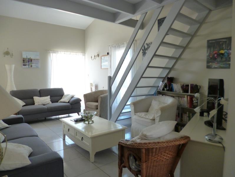 Vente maison / villa St denis d'oleron 397200€ - Photo 3