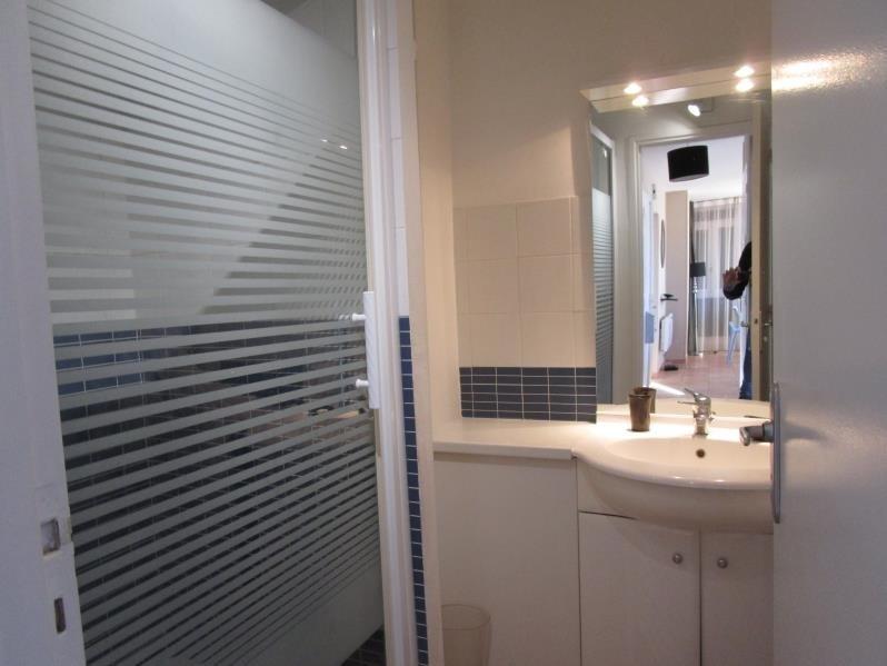 Vente appartement Carcassonne 89500€ - Photo 5