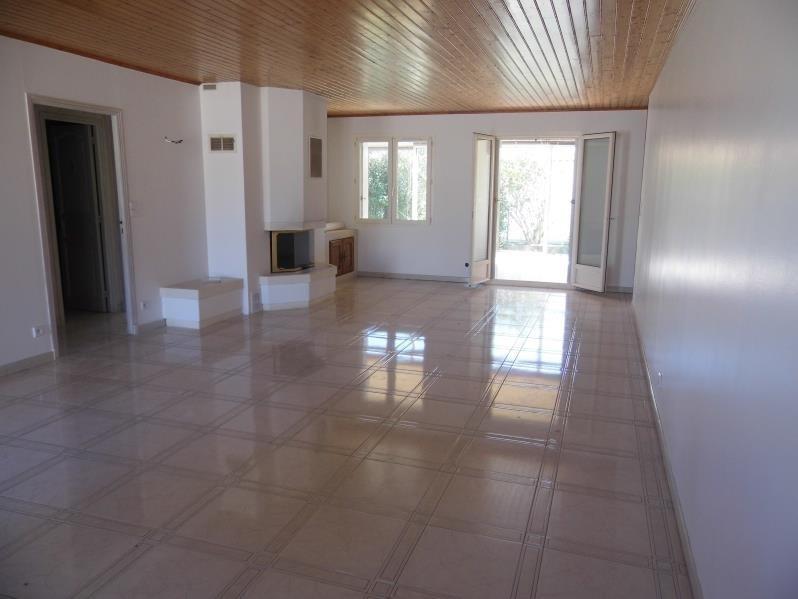 Vente maison / villa La bree les bains 272400€ - Photo 6