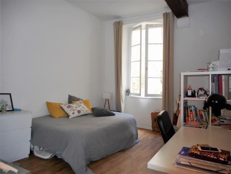 Vente appartement Bordeaux 115000€ - Photo 1