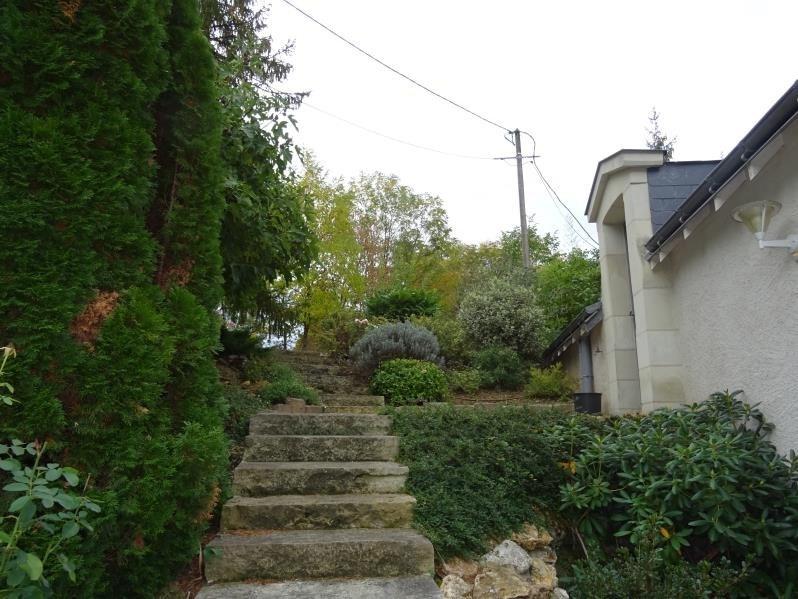 Vente maison / villa Luynes 493000€ - Photo 5