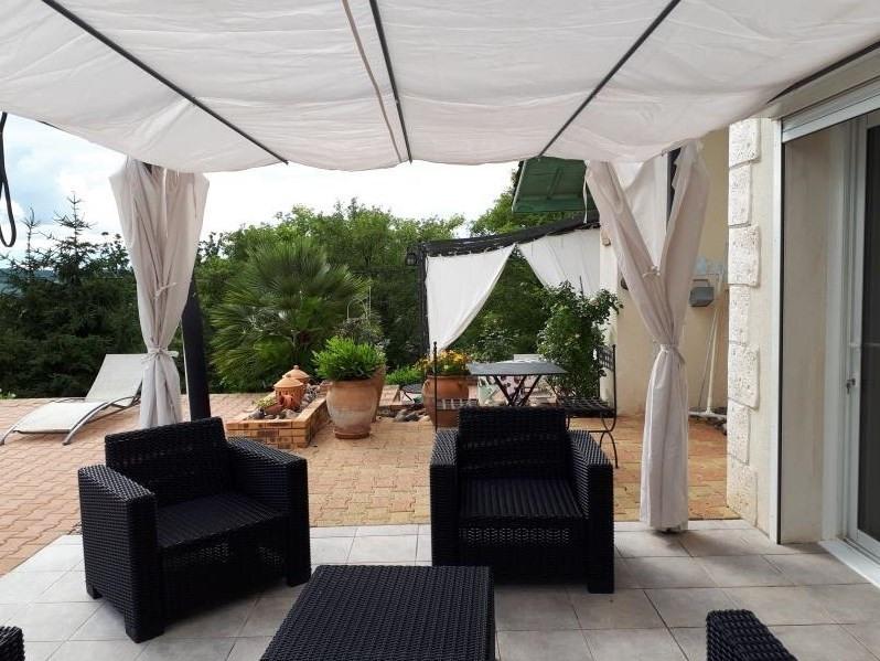 Sale house / villa Agen 260000€ - Picture 10