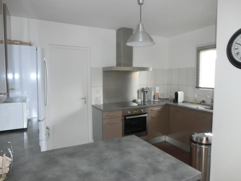 Vente maison / villa Sainte luce sur loire 344700€ - Photo 6