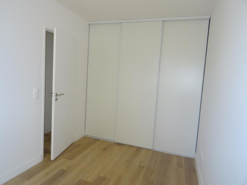 Location maison / villa Villiers le bel 955€ CC - Photo 4