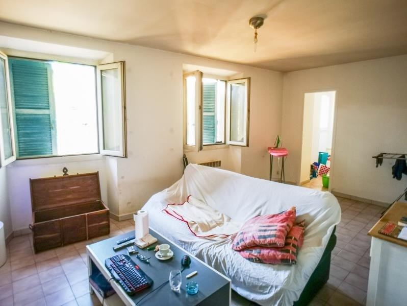 Vente appartement St maximin la ste baume 103 000€ - Photo 2