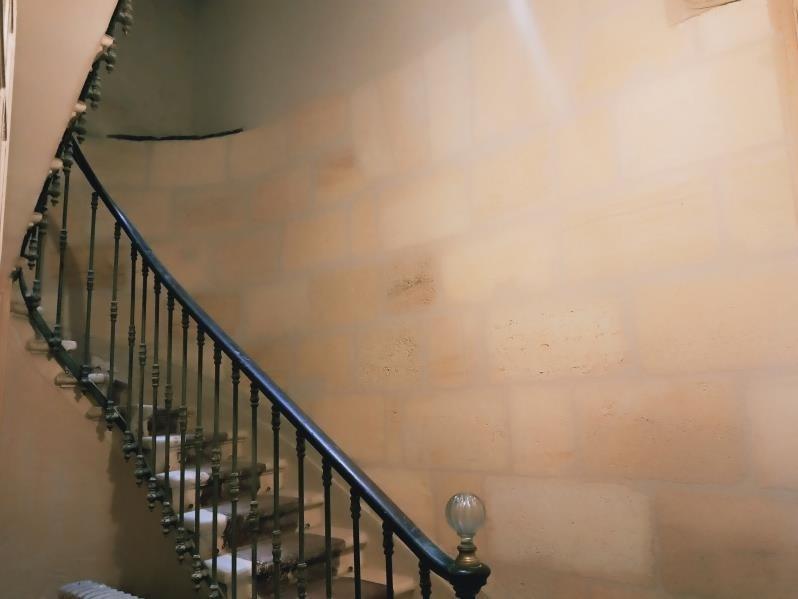 Vente appartement Bordeaux 420000€ - Photo 7