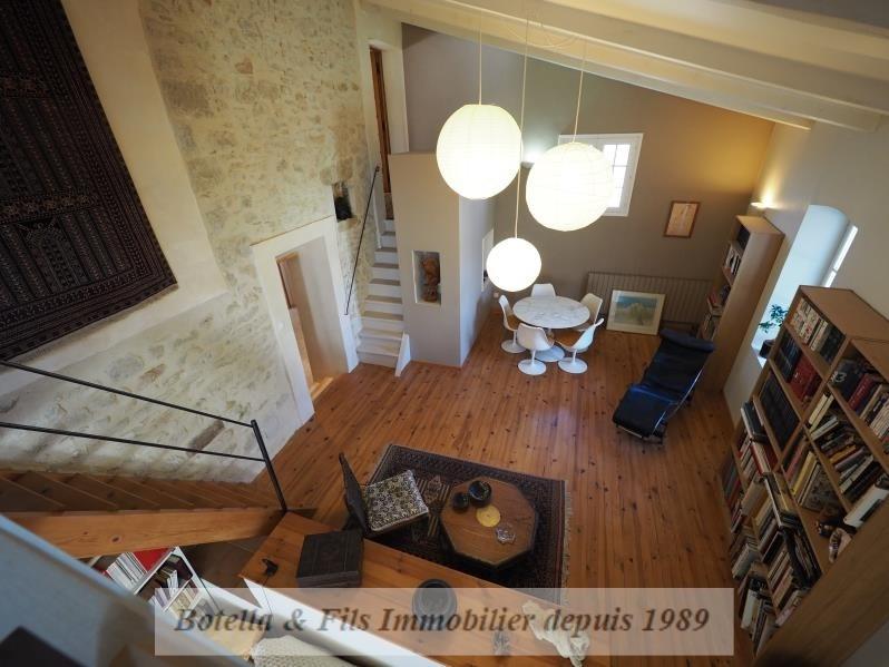 Verkoop  huis Venejan 329000€ - Foto 3