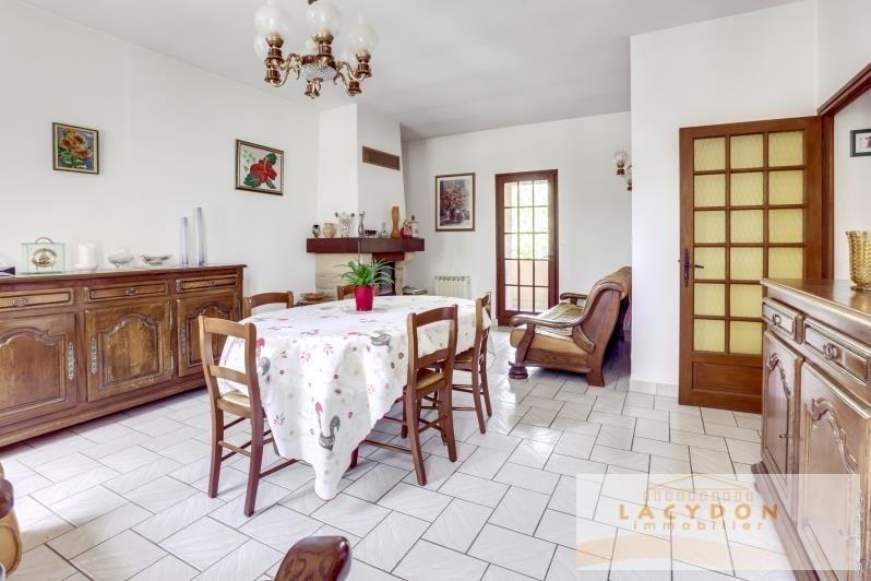 Vente maison / villa Marseille 13ème 395000€ - Photo 5