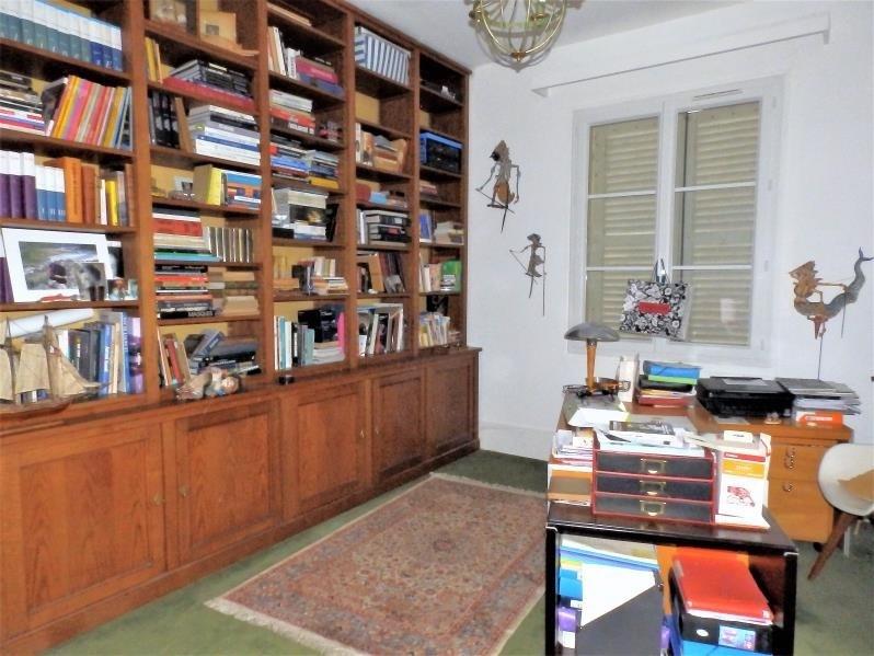 Venta de prestigio  casa Neuvy 396000€ - Fotografía 5