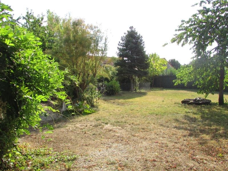 Vente maison / villa La ferte gaucher 179 500€ - Photo 9
